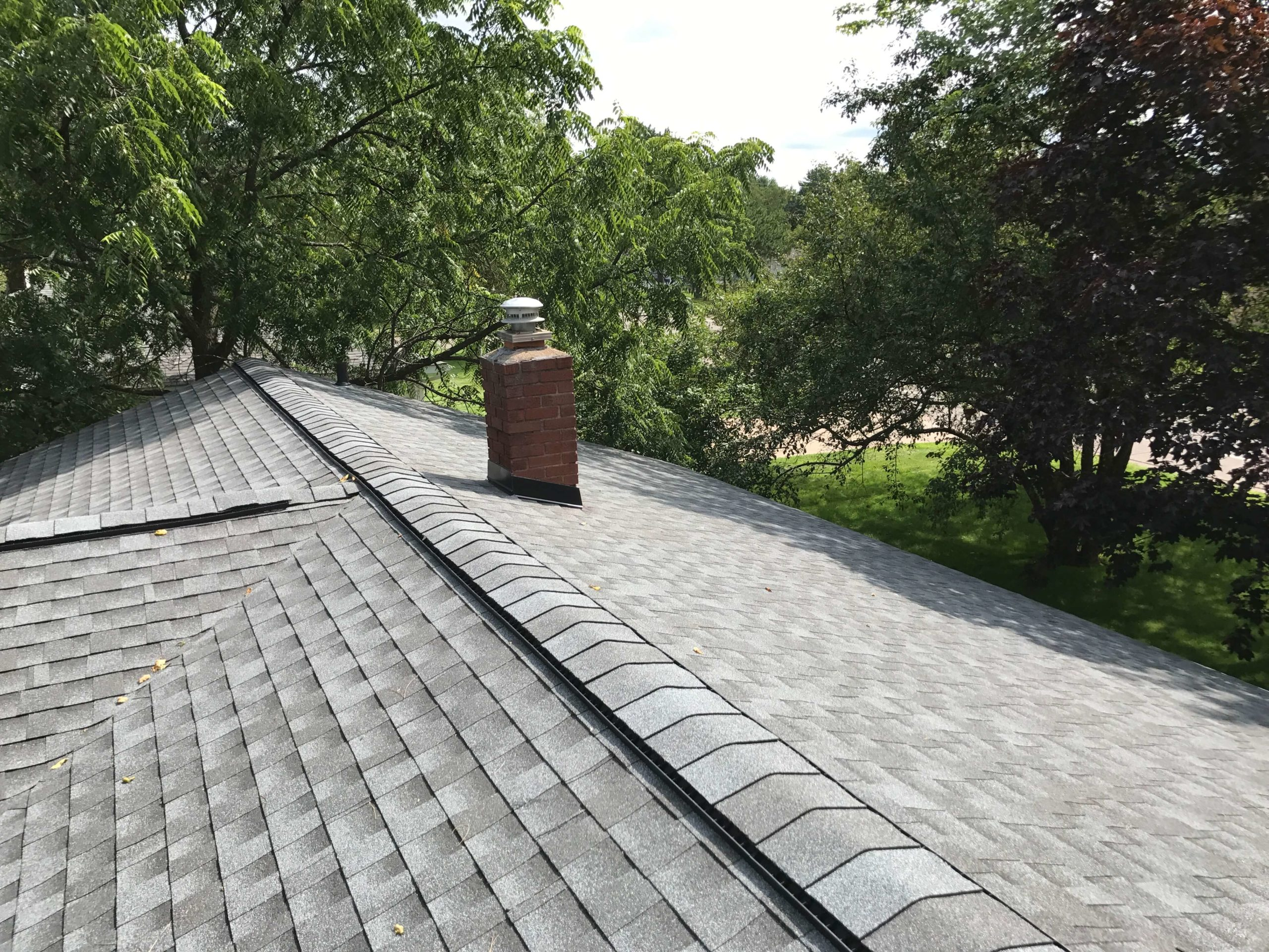 Gallery Empire Roofing