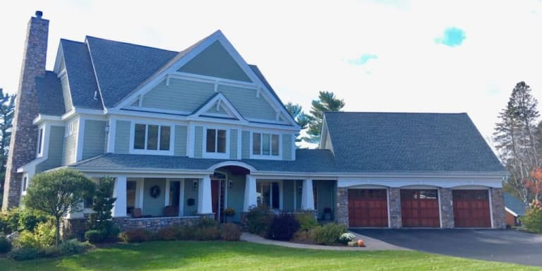 Empire Roofing Duluth Mn Based Roofing Company