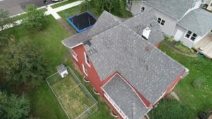 7 Signs You Need a Roof Replacement ASAP!